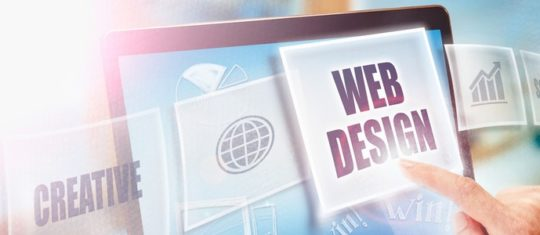 les avantages d'une agence web